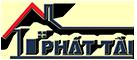 98505_logo_vi-3-sd07f