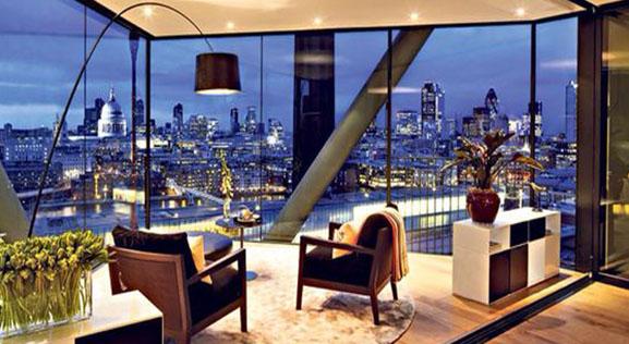noi-that-Penthouse-v1