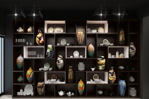 showroom-cafe-spa-1-v1