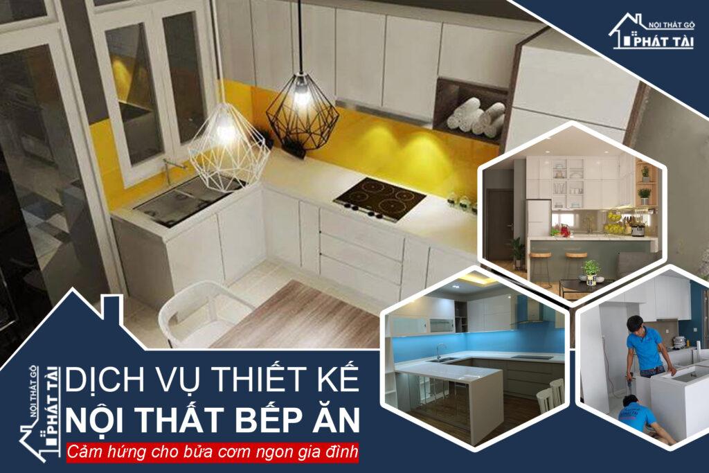 dich-vu-thiet-ke-noi-that-bep-an-a-s908-1024x683