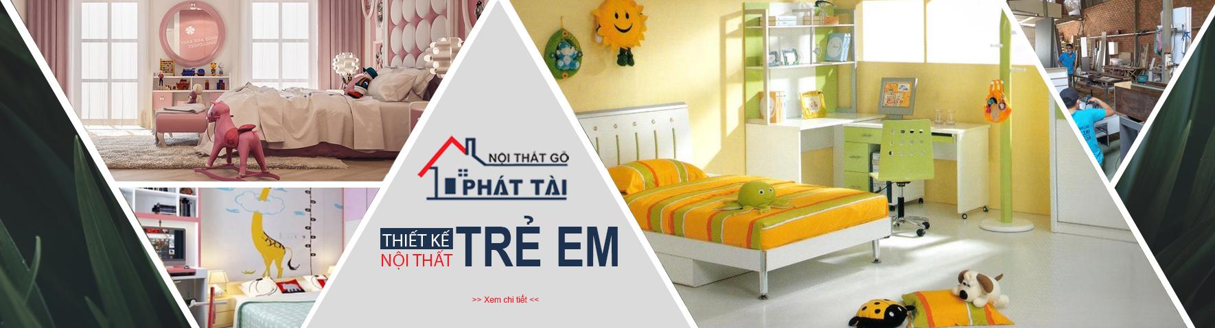 dich-vu-thiet-ke-noi-that-tre-em-as09d78
